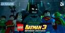 lego-batman-3-beyond-gotham-banner