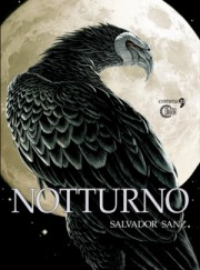 notturno_sanz_italia