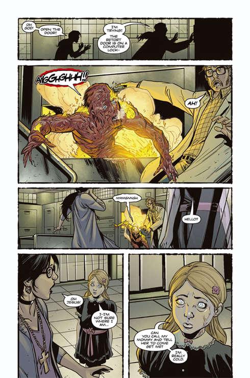 revival_image-comics_3