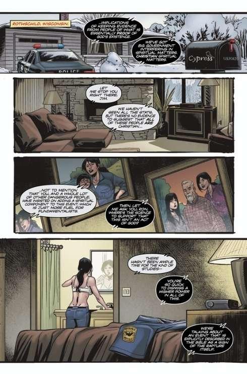 revival_image-comics_4