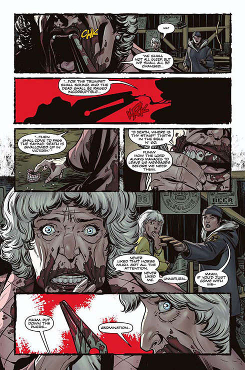 revival_image-comics_5
