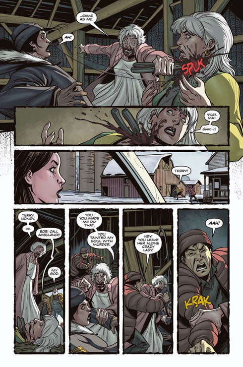 revival_image-comics_6
