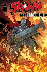 spawn_resurrection