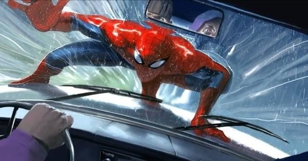 spiderman_negocios_familiares_waid_robinson_delloto_delledera_destacada