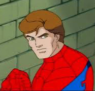 spiderman_tas