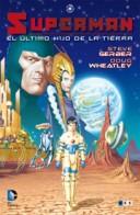 superman_ultimo_hijo_tierra2