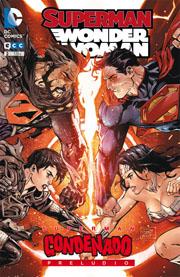 superman_wonderwoman_num2