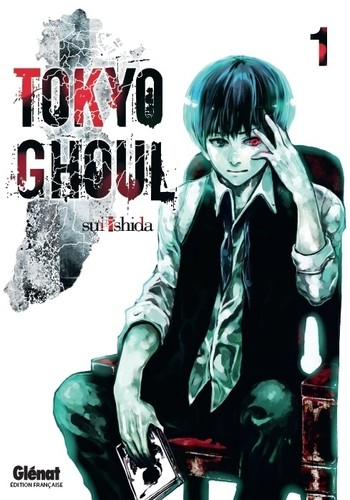 tokyo-ghoul-norma-editorial