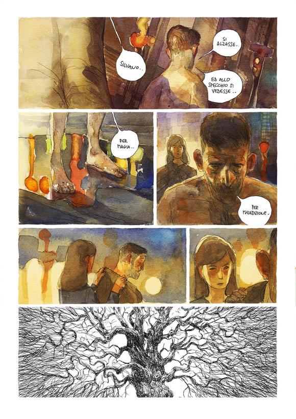 unahistoria-Gipi-pagina1