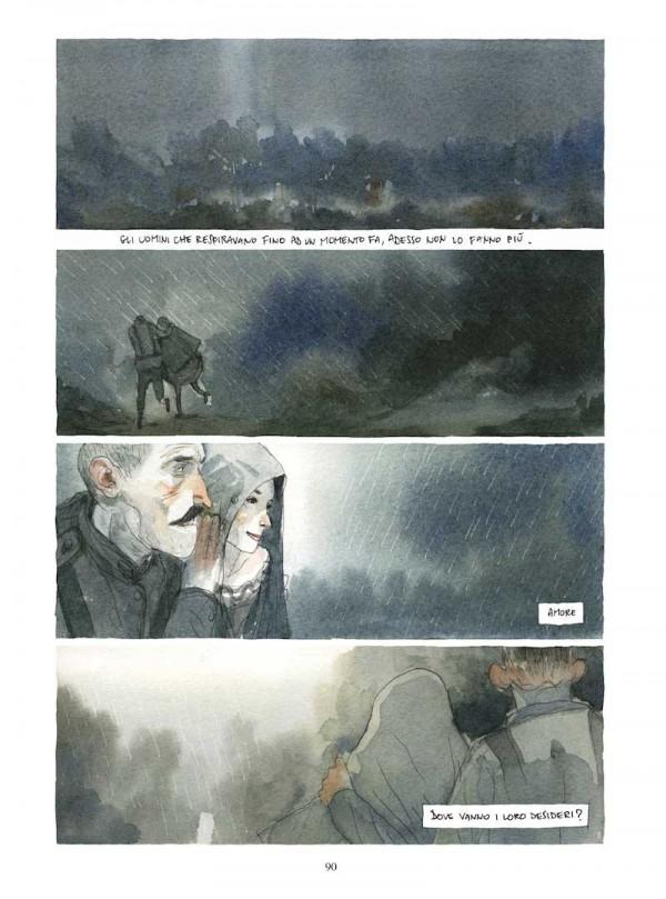 unahistoria-gipi-pagina2