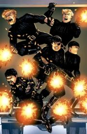 180px-Nick_Fury's_Avengers_from_New_Avengers_Vol_2_11