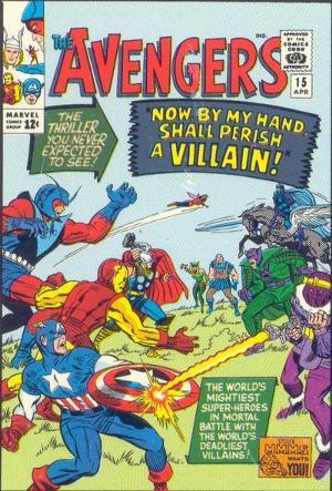 300px-Avengers_Vol_1_15