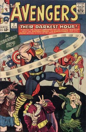 300px-Avengers_Vol_1_7