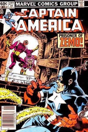 300px-Captain_America_Vol_1_277