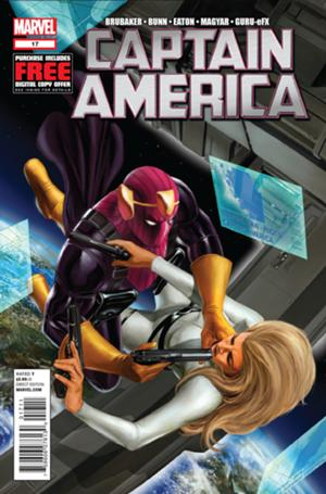 300px-Captain_America_Vol_6_17