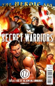 300px-Secret_Warriors_Vol_1_17