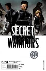 300px-Secret_Warriors_Vol_1_20