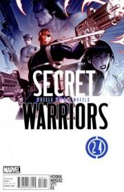 300px-Secret_Warriors_Vol_1_24