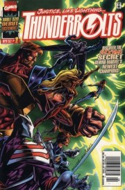 300px-Thunderbolts_Vol_1_1