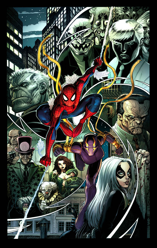 Amazing_Spider-Man_16.1_Portada_Adams