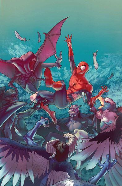 Amazing_Spidey_Inhumans