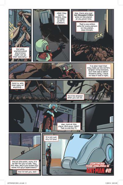 Ant_man3