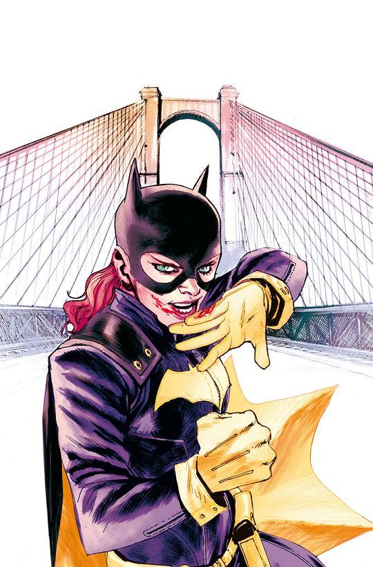 Batgirl-Endgame-1-Rafael-Albuquerque-Cover