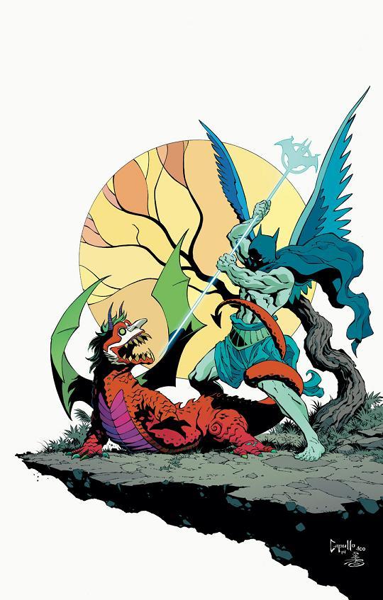 Batman-40-Endgame-Greg-Capullo-Cover