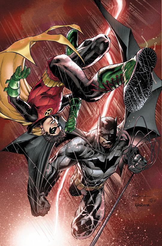 Batman-And-Robin-Annual-3-Ardian-Syaf-Cover
