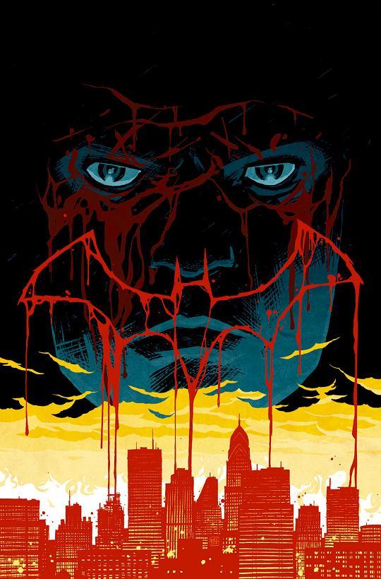 Batman-Eternal-51-Cliff-Chiang-Cover