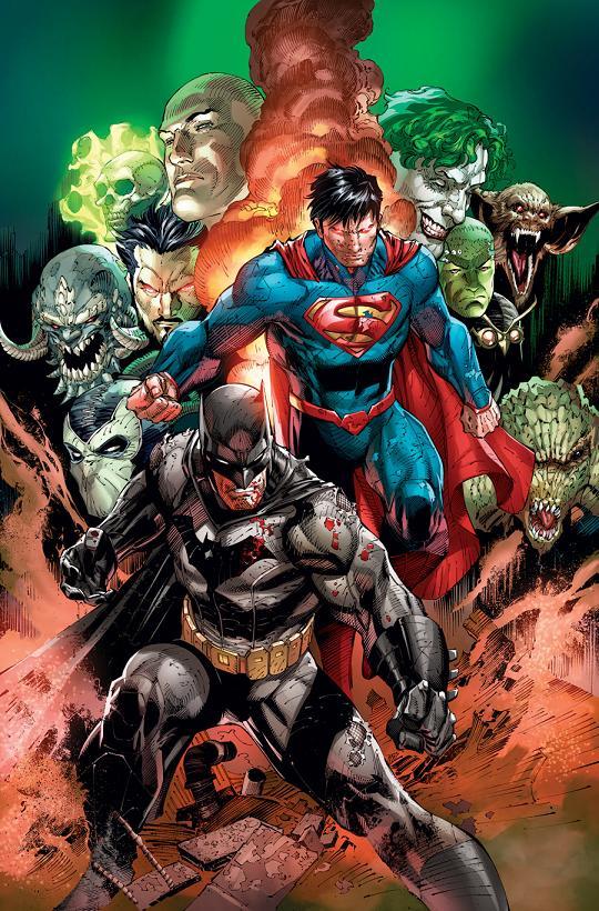 Batman-Supeman-Annual-2-Ardian-Syaf-Cover
