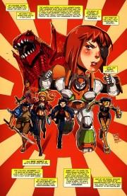 Big Hero 6 05 Link-DCP 0028