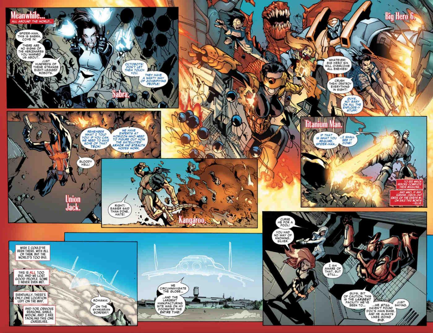 Big_Hero_Six_Amazing_Spider-Man