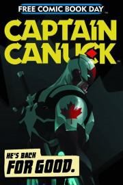Captain_Canuck_FCBD