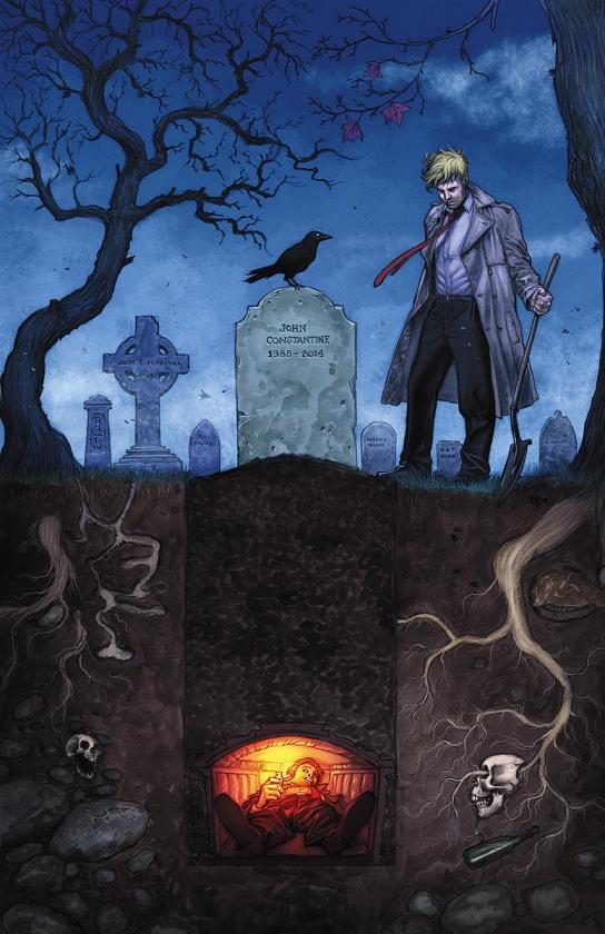 Constantine-22-Juan-Ferreyra-cover