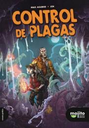 Control_Plagas