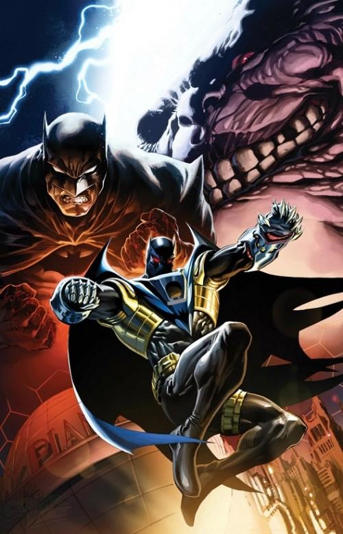 Convergence-Batman-Shadow-Of-The-Bat-1