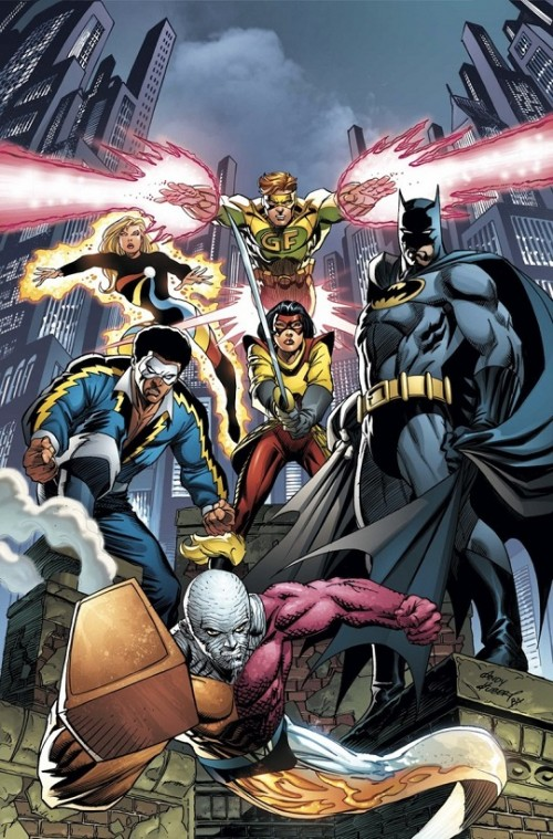 Convergence-Batman-and-the-Outsiders-1