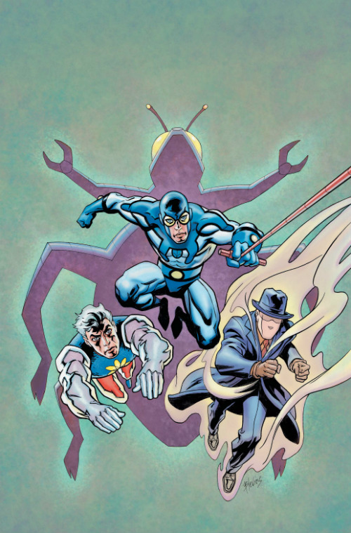 Convergence-Blue-Beetle-1