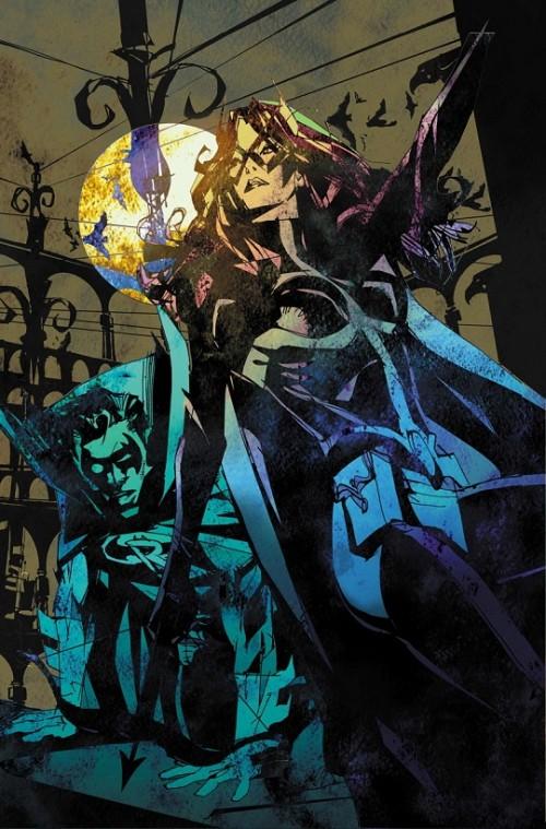 Convergence-Detective-Comics-1