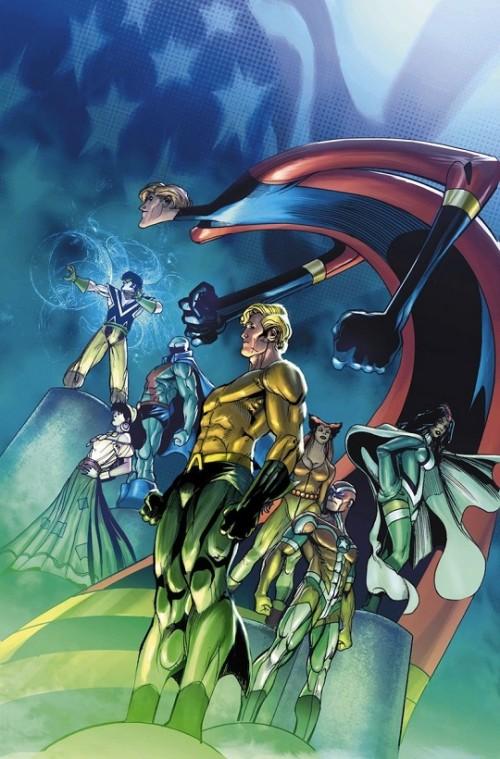Convergence-Justice-League-America-1