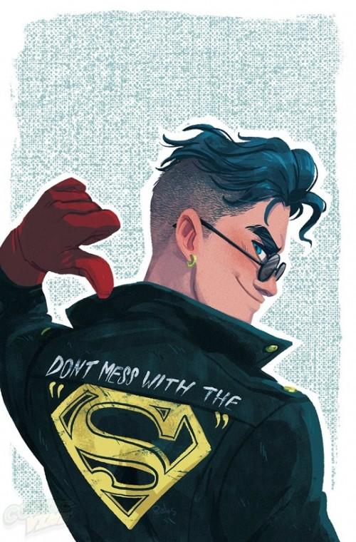 Convergence-Superboy-1