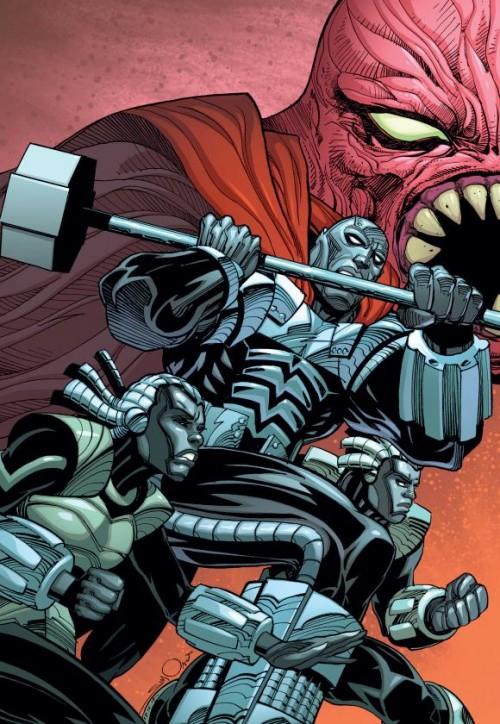 Convergence-Superman-Man-of-Steel-1