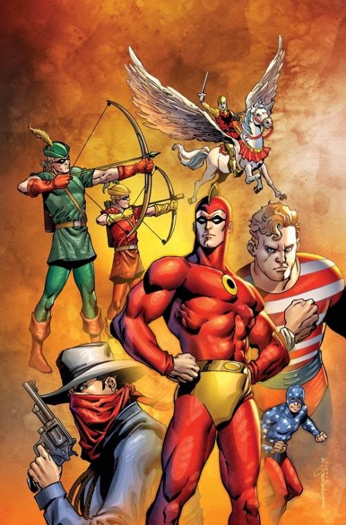 Convergence-Worlds-Finest-Comics-1