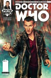 Doctor_Who_9_Titan