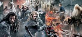 ZN Cine – Crítica de El Hobbit: La batalla de los cinco ejércitos, de Peter Jackson