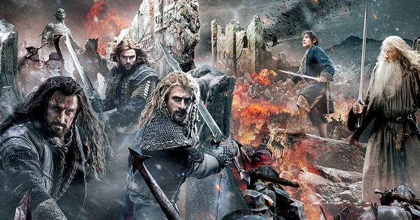 El_hobbit_batalla_cinco_ejercitos_peter_jackson