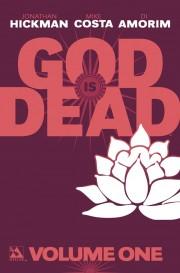 God_Is_Dead_01