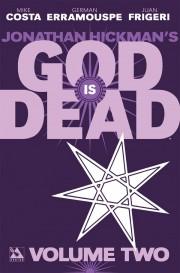 God_Is_Dead_02