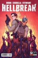 Hellbreak-1-Jenny-Frison-Variant